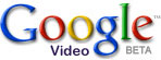 Google Video BETA